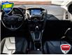 2016 Ford Focus Titanium (Stk: P1220) in Waterloo - Image 23 of 25