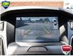 2016 Ford Focus Titanium (Stk: P1220) in Waterloo - Image 25 of 25