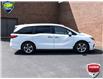 2020 Honda Odyssey EX (Stk: NC904A) in Waterloo - Image 3 of 26