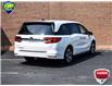 2020 Honda Odyssey EX (Stk: NC904A) in Waterloo - Image 4 of 26