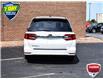 2020 Honda Odyssey EX (Stk: NC904A) in Waterloo - Image 5 of 26