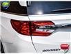 2020 Honda Odyssey EX (Stk: NC904A) in Waterloo - Image 6 of 26