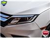 2020 Honda Odyssey EX (Stk: NC904A) in Waterloo - Image 7 of 26
