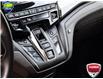 2020 Honda Odyssey EX (Stk: NC904A) in Waterloo - Image 8 of 26