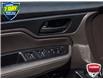 2020 Honda Odyssey EX (Stk: NC904A) in Waterloo - Image 9 of 26