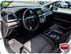 2020 Honda Odyssey EX (Stk: NC904A) in Waterloo - Image 11 of 26
