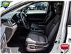 2020 Honda Odyssey EX (Stk: NC904A) in Waterloo - Image 12 of 26