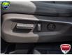 2020 Honda Odyssey EX (Stk: NC904A) in Waterloo - Image 13 of 26