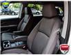 2020 Honda Odyssey EX (Stk: NC904A) in Waterloo - Image 14 of 26