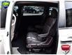 2020 Honda Odyssey EX (Stk: NC904A) in Waterloo - Image 15 of 26