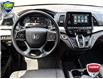 2020 Honda Odyssey EX (Stk: NC904A) in Waterloo - Image 16 of 26
