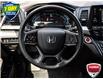2020 Honda Odyssey EX (Stk: NC904A) in Waterloo - Image 17 of 26