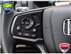 2020 Honda Odyssey EX (Stk: NC904A) in Waterloo - Image 18 of 26
