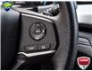 2020 Honda Odyssey EX (Stk: NC904A) in Waterloo - Image 19 of 26