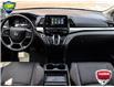 2020 Honda Odyssey EX (Stk: NC904A) in Waterloo - Image 20 of 26