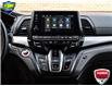 2020 Honda Odyssey EX (Stk: NC904A) in Waterloo - Image 21 of 26