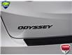 2020 Honda Odyssey EX (Stk: NC904A) in Waterloo - Image 22 of 26