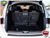 2020 Honda Odyssey EX (Stk: NC904A) in Waterloo - Image 23 of 26