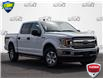2020 Ford F-150 XLT (Stk: LP1255) in Waterloo - Image 1 of 23