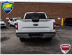 2020 Ford F-150 XLT (Stk: LP1255) in Waterloo - Image 7 of 23