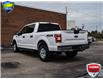 2020 Ford F-150 XLT (Stk: LP1255) in Waterloo - Image 8 of 23