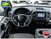 2020 Ford F-150 XLT (Stk: LP1255) in Waterloo - Image 22 of 23