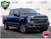 2018 Ford F-150 XLT (Stk: PV1254) in Waterloo - Image 1 of 26