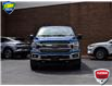 2018 Ford F-150 XLT (Stk: PV1254) in Waterloo - Image 4 of 26