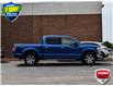 2018 Ford F-150 XLT (Stk: PV1254) in Waterloo - Image 5 of 26