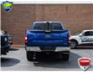 2018 Ford F-150 XLT (Stk: PV1254) in Waterloo - Image 6 of 26