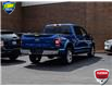 2018 Ford F-150 XLT (Stk: PV1254) in Waterloo - Image 7 of 26
