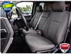 2018 Ford F-150 XLT (Stk: PV1254) in Waterloo - Image 11 of 26