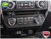 2018 Ford F-150 XLT (Stk: PV1254) in Waterloo - Image 15 of 26