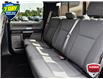 2018 Ford F-150 XLT (Stk: PV1254) in Waterloo - Image 23 of 26