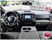 2018 Ford F-150 XLT (Stk: PV1254) in Waterloo - Image 24 of 26