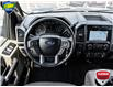 2018 Ford F-150 XLT (Stk: PV1254) in Waterloo - Image 25 of 26