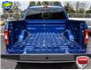 2018 Ford F-150 XLT (Stk: PV1254) in Waterloo - Image 26 of 26