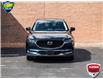 2019 Mazda CX-5 GS (Stk: LP1224A) in Waterloo - Image 4 of 29