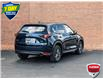 2019 Mazda CX-5 GS (Stk: LP1224A) in Waterloo - Image 6 of 29