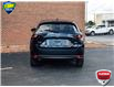 2019 Mazda CX-5 GS (Stk: LP1224A) in Waterloo - Image 7 of 29