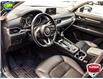 2019 Mazda CX-5 GS (Stk: LP1224A) in Waterloo - Image 13 of 29