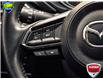 2019 Mazda CX-5 GS (Stk: LP1224A) in Waterloo - Image 22 of 29