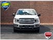 2018 Ford F-150 XLT (Stk: P1251) in Waterloo - Image 4 of 28