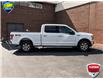2018 Ford F-150 XLT (Stk: P1251) in Waterloo - Image 5 of 28