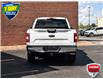 2018 Ford F-150 XLT (Stk: P1251) in Waterloo - Image 7 of 28