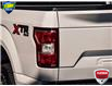 2018 Ford F-150 XLT (Stk: P1251) in Waterloo - Image 8 of 28