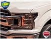 2018 Ford F-150 XLT (Stk: P1251) in Waterloo - Image 9 of 28
