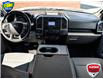 2018 Ford F-150 XLT (Stk: P1251) in Waterloo - Image 21 of 28
