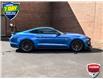 2019 Ford Mustang GT Premium (Stk: P1265) in Waterloo - Image 3 of 25