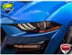 2019 Ford Mustang GT Premium (Stk: P1265) in Waterloo - Image 7 of 25